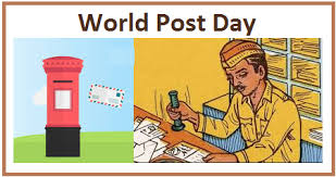 World Post Day 2020: History, Significance, Celebrations, Wishes and  WhatsApp Messages