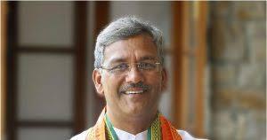 """Uttarakhand Govt launches """"Mukhya Mantri Saur Swarojgar Yojana"""""""