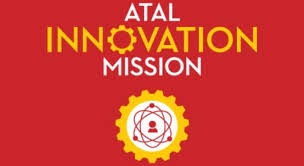 Atal Innovation Mission collaborates with CGI to promote Innovation across  schools - Online Latest News Hindi News , Bollywood News