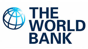 Govt inks $250m loan deal with World Bank | The Business Standard