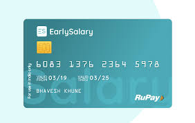 How fintech startup EarlySalary grew loan disbursals by 200pc, riding on  young India's cash crunch