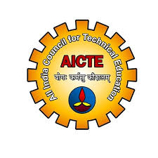 admin | Government of India, All India Council for Technical Education