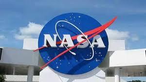 Three Tamil Nadu students design nano satellite NASA to launch it in sub  orbit | 3 தமிழக மாணவர்களால் உருவாக்கப்பட்ட Nano Satellite-ஐ செலுத்தவுள்ளது  NASA | Technology News in Tamil