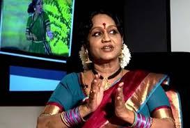 Famous Kuchipudi dancer Shobha Naidu passes away! | NewsCrab