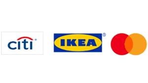 Home furnishing shopping alert! IKEA Family Credit Card by Citi LAUNCHED -  No fee, attractive EMIs, reward points and more | Zee Business