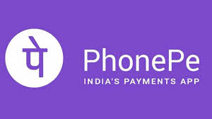 PhonePe unveils India's first Coronavirus Insurance Policy