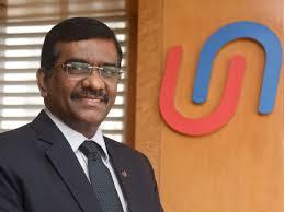 Rajkiran Rai becomes new chairman of IBA